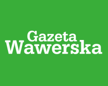 Gazeta_Wawerska_logo_green_bg_square_very_small