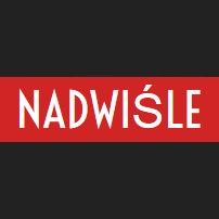 nadwisle_logo
